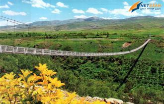 باربری مشهد به مشکین شهر   اثاث کشی و حمل بار و اسباب کشی با کمترین تعرفه و نرخنامه از مشهد